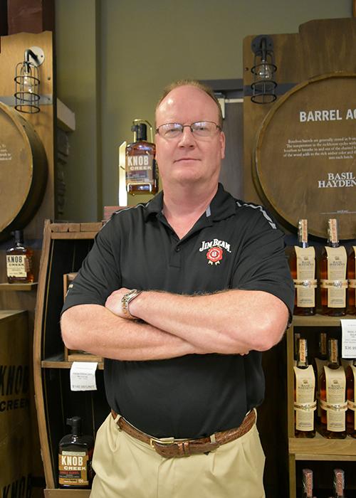 liquor store maryville tn