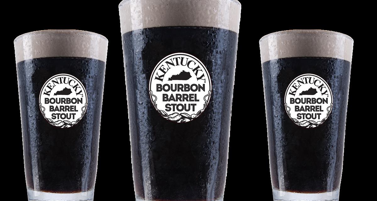 http://thewineandspiritscellar.com/wp-content/uploads/2018/08/kentucky-bourbon-barrel-stout-1200x640.png
