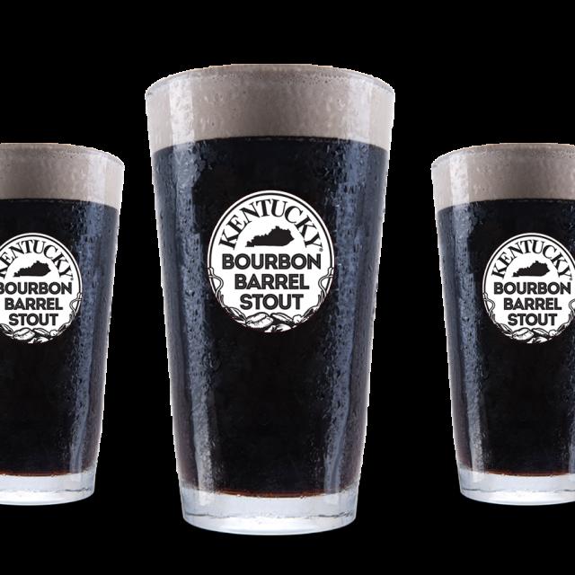 http://thewineandspiritscellar.com/wp-content/uploads/2018/08/kentucky-bourbon-barrel-stout-640x640.png