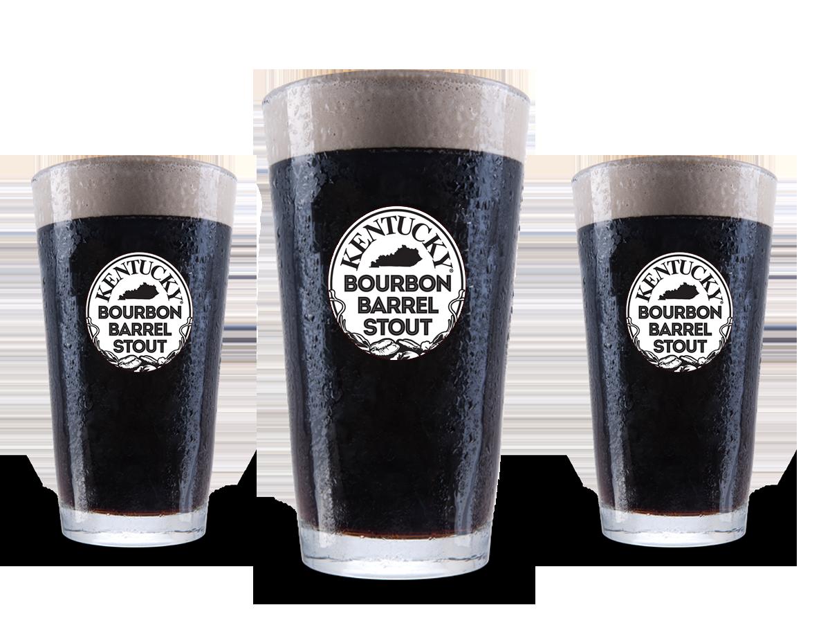 http://thewineandspiritscellar.com/wp-content/uploads/2018/08/kentucky-bourbon-barrel-stout.png