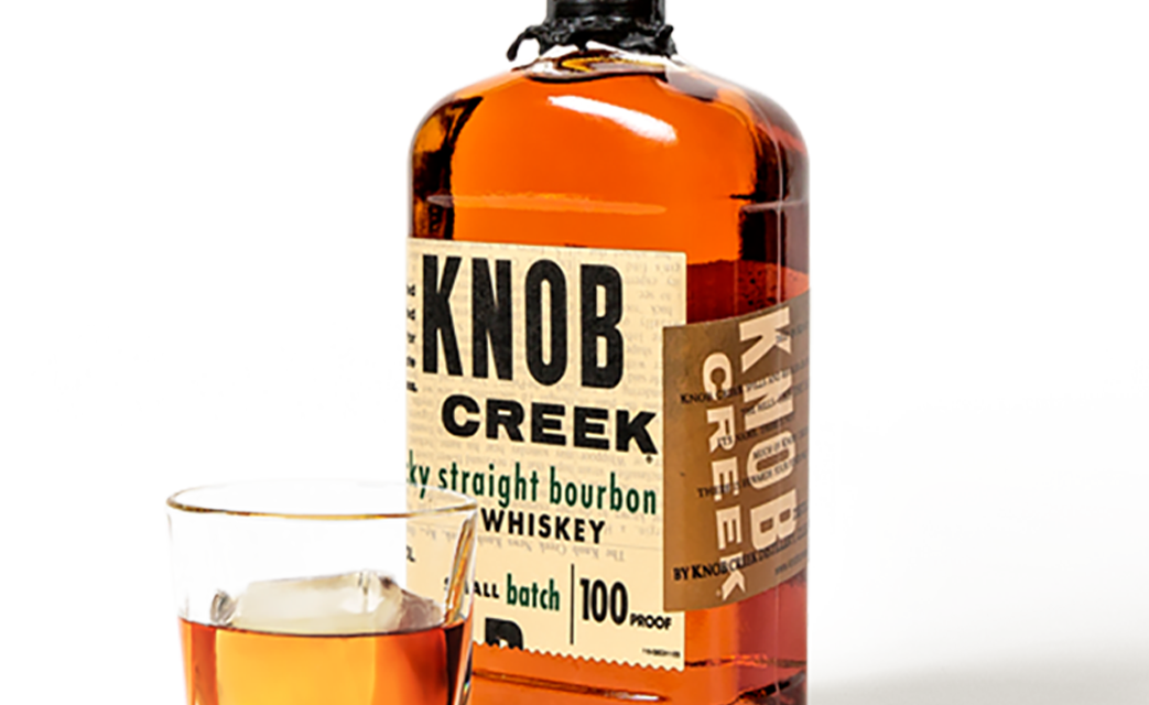 http://thewineandspiritscellar.com/wp-content/uploads/2018/08/knobcreek-1043x640.png