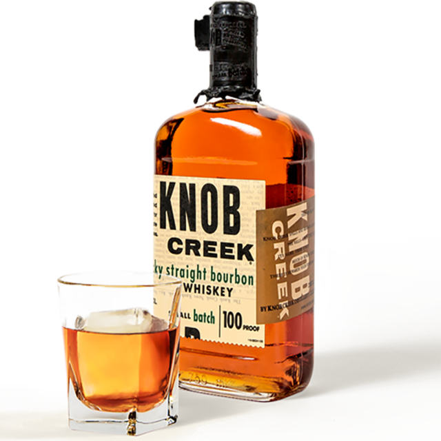 http://thewineandspiritscellar.com/wp-content/uploads/2018/08/knobcreek-640x640.png