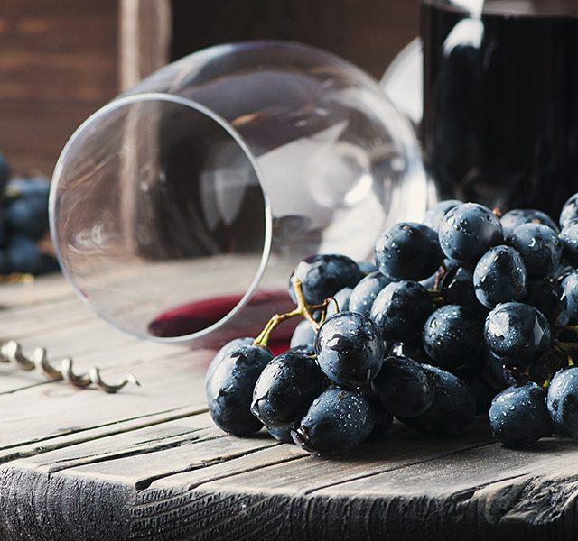 http://thewineandspiritscellar.com/wp-content/uploads/2018/08/wine5-640x600.jpg