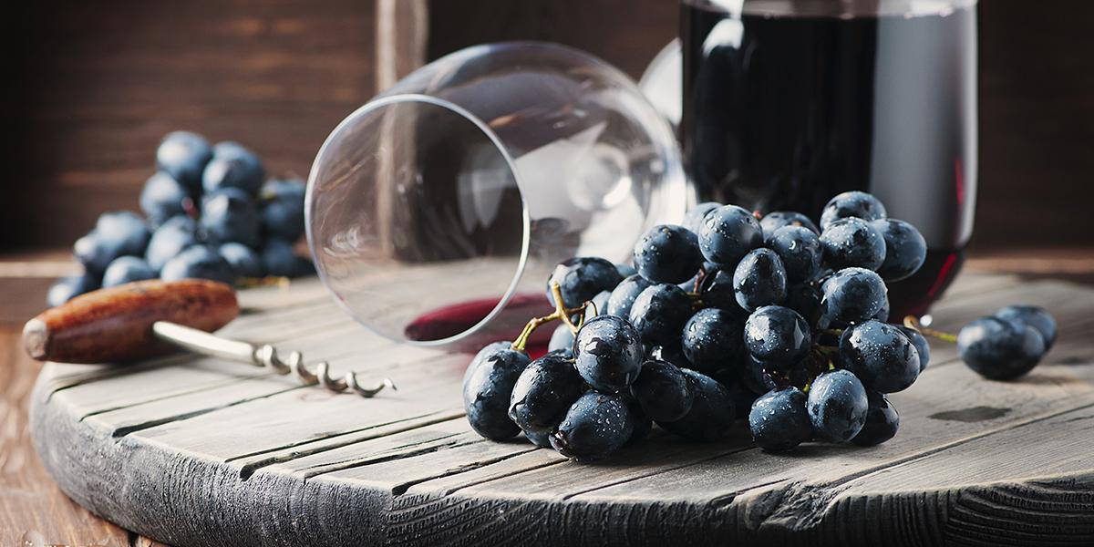 http://thewineandspiritscellar.com/wp-content/uploads/2018/08/wine5.jpg