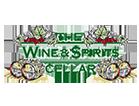 Wine & Spirits Cellar