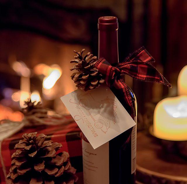 http://thewineandspiritscellar.com/wp-content/uploads/2018/12/wineblog-640x628.jpg