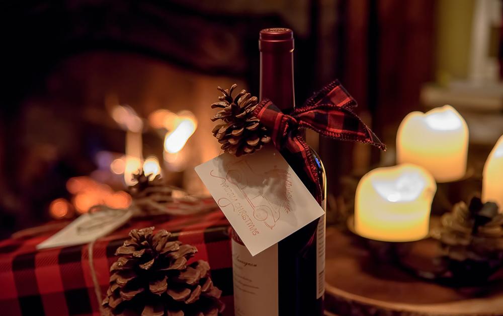 http://thewineandspiritscellar.com/wp-content/uploads/2018/12/wineblog.jpg