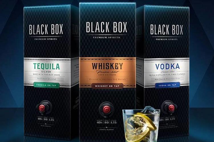 http://thewineandspiritscellar.com/wp-content/uploads/2019/02/blackbox.jpg