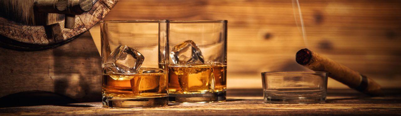 http://thewineandspiritscellar.com/wp-content/uploads/2019/02/liquor-store-maryville-tn-1280x371.jpg