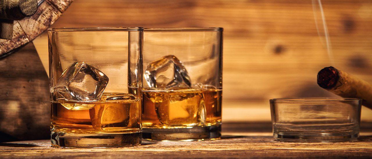 http://thewineandspiritscellar.com/wp-content/uploads/2019/02/liquor-store-maryville-tn-1280x550.jpg