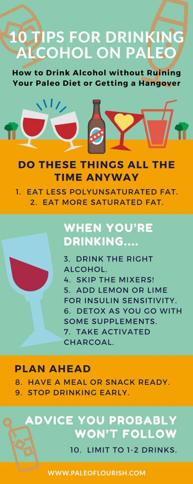 10-Tips-For-Drinking-Alcohol-On-Paleo-1