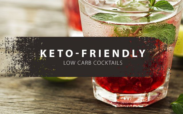 http://thewineandspiritscellar.com/wp-content/uploads/2019/09/5-Delicious-Keto-Friendly-and-Low-Carb-Cocktails-640x400.jpg