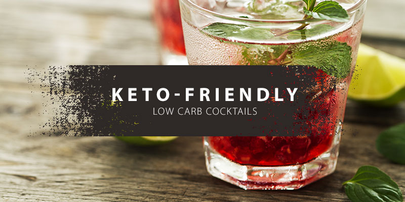 http://thewineandspiritscellar.com/wp-content/uploads/2019/09/5-Delicious-Keto-Friendly-and-Low-Carb-Cocktails.jpg