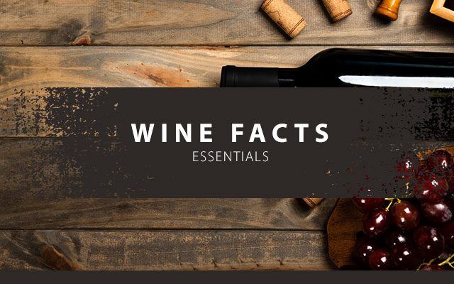 http://thewineandspiritscellar.com/wp-content/uploads/2019/09/Essential-wine-facts-every-enthusiast-should-know-1-640x400.jpg