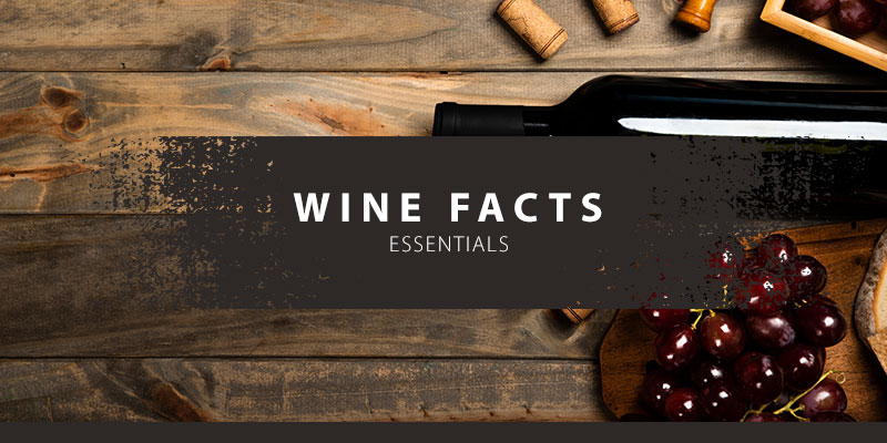 http://thewineandspiritscellar.com/wp-content/uploads/2019/09/Essential-wine-facts-every-enthusiast-should-know-1.jpg