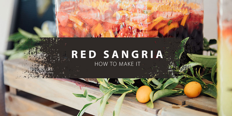 http://thewineandspiritscellar.com/wp-content/uploads/2019/09/How-to-make-the-best-red-Sangria.jpg