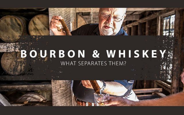 http://thewineandspiritscellar.com/wp-content/uploads/2019/09/What-separates-Bourbon-And-Whiskey-1-640x400.jpg