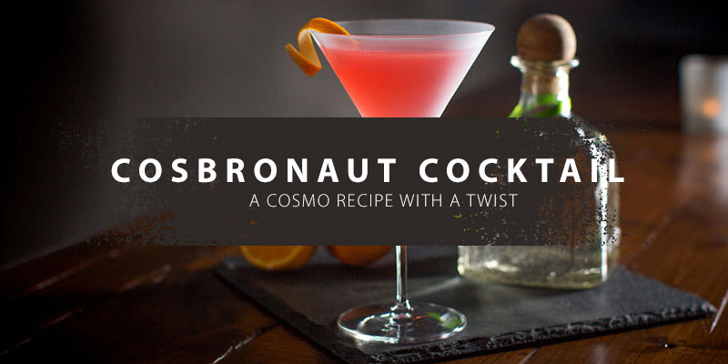 http://thewineandspiritscellar.com/wp-content/uploads/2019/09/give-the-cosmo-a-refreshing-twist.jpg