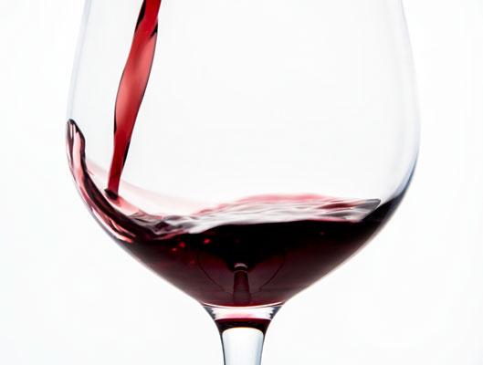 Essential wine facts every enthusiast should know