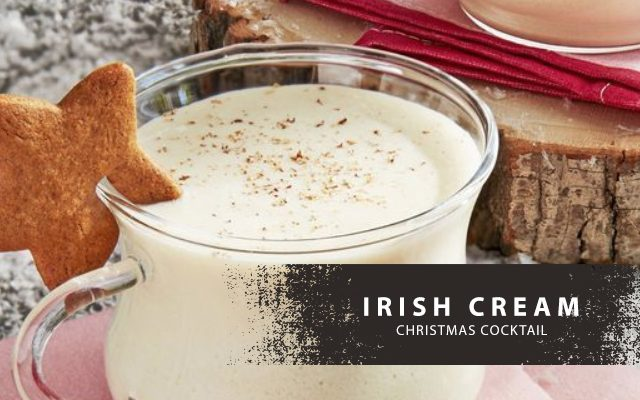 http://thewineandspiritscellar.com/wp-content/uploads/2019/10/Irish-Cream-Cocktail-640x400.jpg