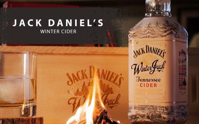 http://thewineandspiritscellar.com/wp-content/uploads/2019/10/jack-daniels-winter-cider-640x400.jpg