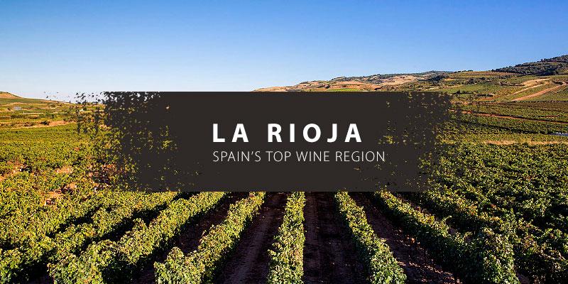 http://thewineandspiritscellar.com/wp-content/uploads/2019/10/la-rioja-spains-top-wine-region.jpg