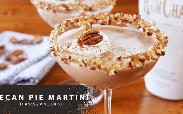 http://thewineandspiritscellar.com/wp-content/uploads/2019/11/Pecan-Pie-Martini-640x400.jpg
