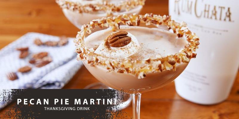 http://thewineandspiritscellar.com/wp-content/uploads/2019/11/Pecan-Pie-Martini.jpg