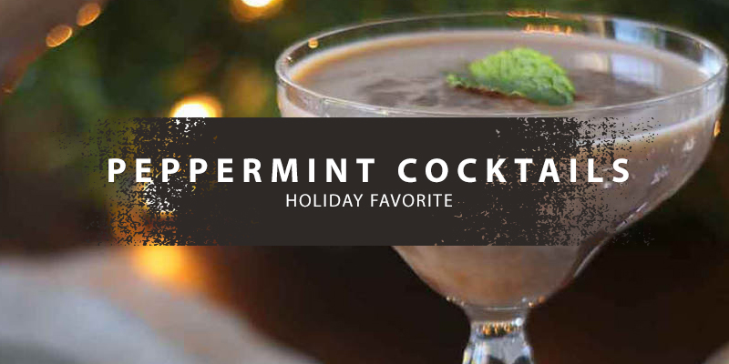 http://thewineandspiritscellar.com/wp-content/uploads/2019/11/Peppermint-cocktails.jpg