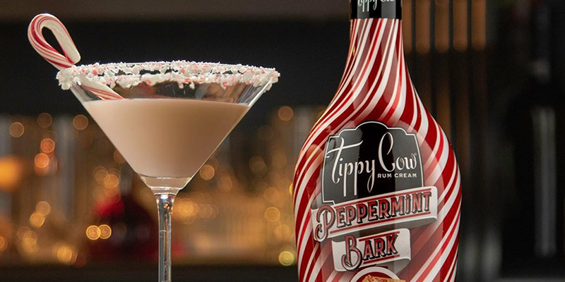 http://thewineandspiritscellar.com/wp-content/uploads/2019/12/New-Years-Eve-Cocktail-Recipe.jpg