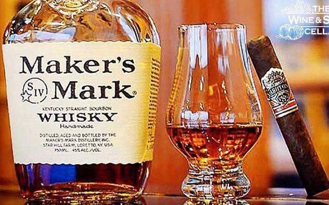 http://thewineandspiritscellar.com/wp-content/uploads/2020/06/Maryville-Liquor-Specials-640x400.jpg