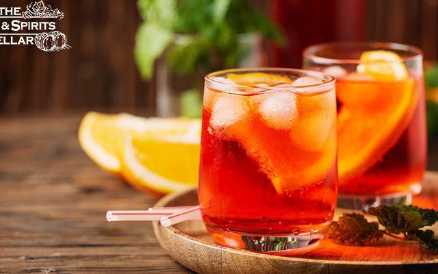 http://thewineandspiritscellar.com/wp-content/uploads/2020/06/Maryville-Liquor-Store-Beverages-640x400.jpg