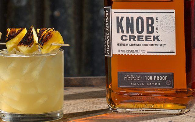 http://thewineandspiritscellar.com/wp-content/uploads/2020/07/Knob-Creek-Bourbon-Cocktails-640x400.jpg