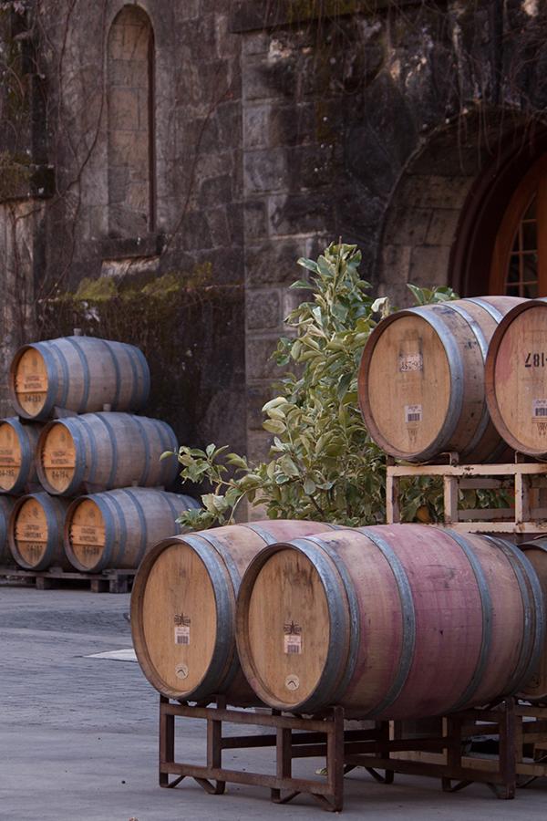 local wine maryville tn