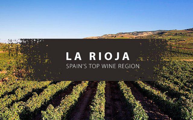 https://thewineandspiritscellar.com/wp-content/uploads/2019/10/la-rioja-spains-top-wine-region-640x400.jpg