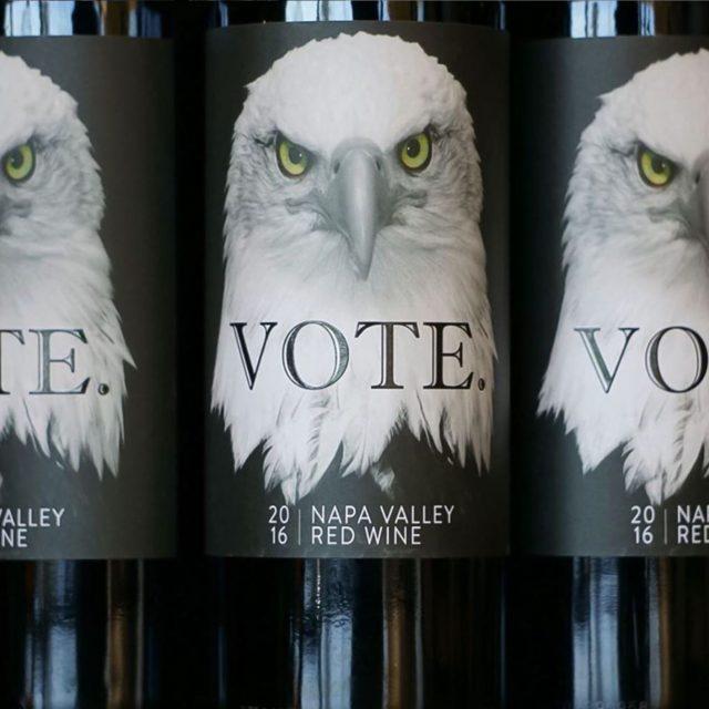 https://thewineandspiritscellar.com/wp-content/uploads/2020/10/vote-wine-1-640x640.jpg