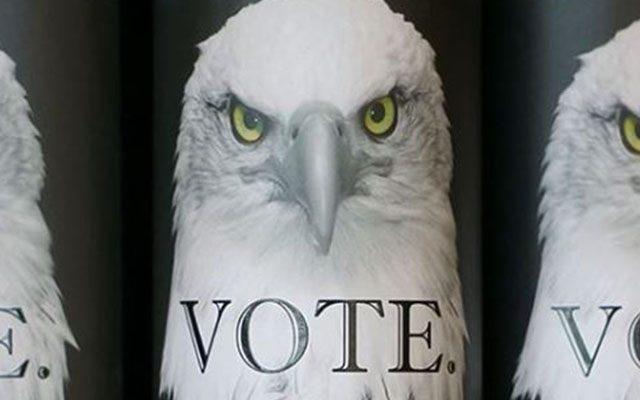 https://thewineandspiritscellar.com/wp-content/uploads/2020/11/2020-Presidential-Election-640x400.jpg