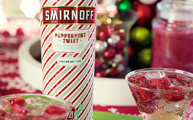 https://thewineandspiritscellar.com/wp-content/uploads/2020/12/Holiday-Cocktail-Recipes-640x400.jpg