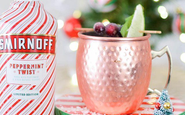 https://thewineandspiritscellar.com/wp-content/uploads/2020/12/Smirnoff-Peppermint-Vodka-640x400.jpg