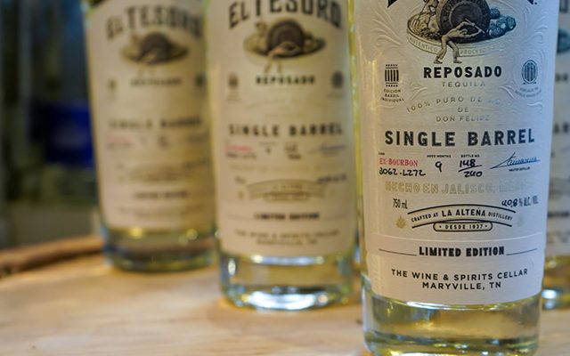 https://thewineandspiritscellar.com/wp-content/uploads/2020/12/Tequila-Tasting-Maryville-Tennessee-640x400.jpg