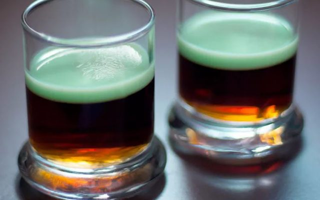 https://thewineandspiritscellar.com/wp-content/uploads/2021/03/St.-Patricks-Day-Cocktails-640x400.jpg