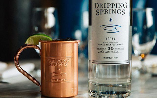 https://thewineandspiritscellar.com/wp-content/uploads/2021/03/Vodka-Cocktail-Recipe-640x400.jpg
