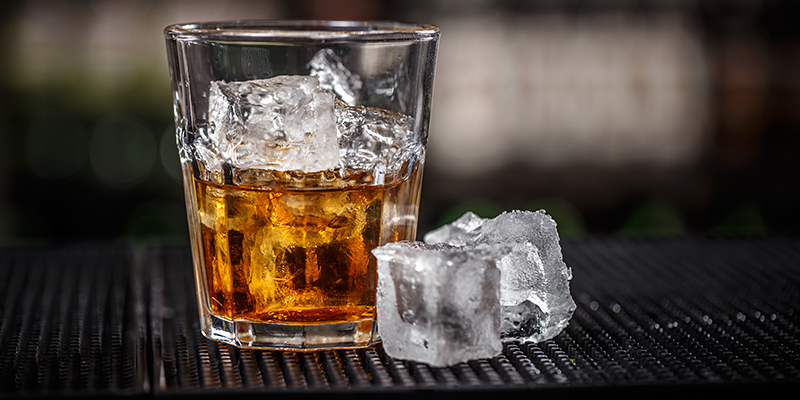 https://thewineandspiritscellar.com/wp-content/uploads/2021/07/Whiskey-in-Maryville-Tennessee.jpg